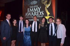 Emmys_UMD