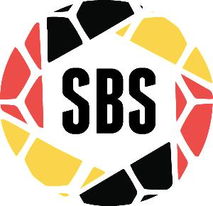 SBS logo alone