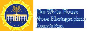 WHNPA_Logo