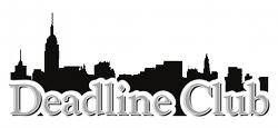 deadlineclub2