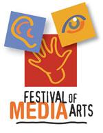 festival_of_media_arts